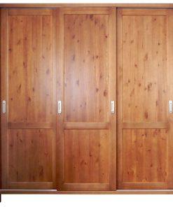 Przedpokój Dom Drewna Adam Glinka Meble Z Milosci Do Drewna