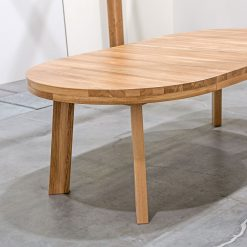 Stoły i stoliki